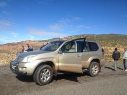 Morocco Premium Tours Best Travel Company