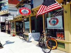 Village Bike Rentals