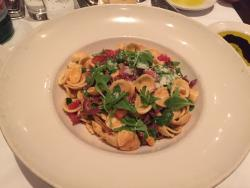 Buona cucina Italiana