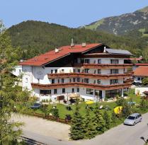 Hotel Schoenegg