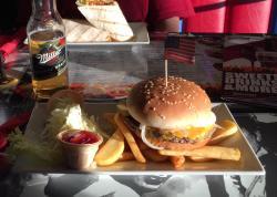 Louis Diner