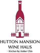 Hutton Mansion Wine Haus