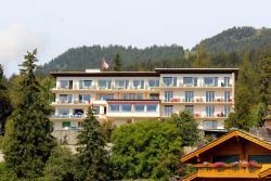 Hotel Le Splendide