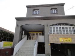 Hotel Select Inn Tsuyama