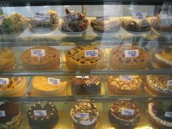 Tiramisu Bakery Phuket
