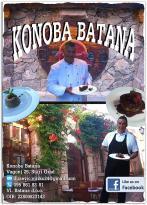 Konoba Batana