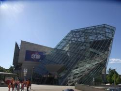 UFA-Kristallpalast Dresden Kino