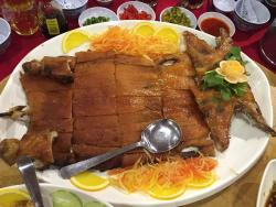 Keng Dom Restaurant