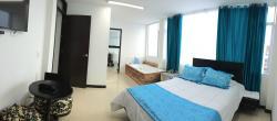 Hotel Solo Suite Chia