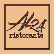AL 24 Restaurant