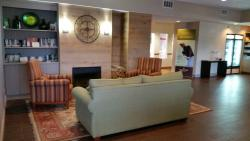 Country Inn & Suites By Carlson, O'Fallon, IL