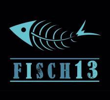 Fisch13