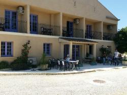 Hôtel Carina