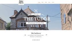 The Tudor Tavern