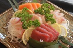 Sushi Tama