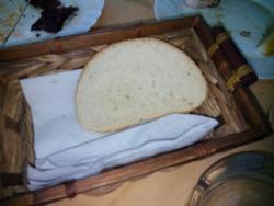 Restaurant Cheshmeto