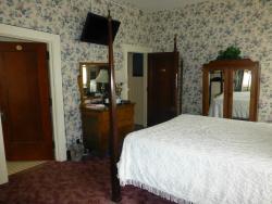 Stone House Country Inn
