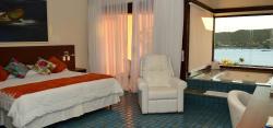 Hotel Ferradura Private
