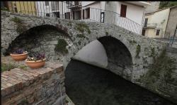 Ponte Marmone