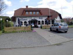 Landhaus am Brubbel
