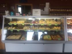 Danny's Bakery