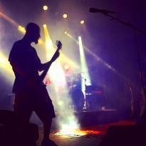 Kress Live