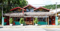 Restaurante do Cura