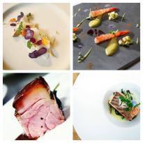 Novecento Ristorante Gourmet