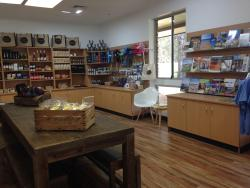Wagga Wagga Visitor Information Centre