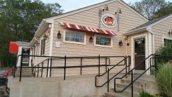King Philip Diner