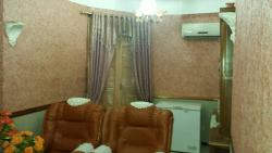 Hotel Tabet