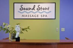 Sound Stone Massage Spa