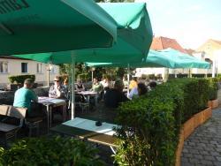 Gionti Bar Restaurant