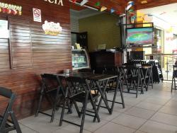 Restaurante Ki Delicia