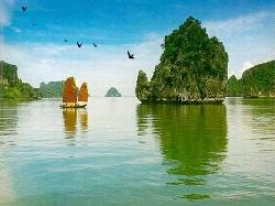 Halong Sapa Tours - Day Tours