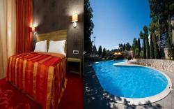 Hotel Grande Casa