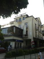 Hotel Renesans Resort & Conference