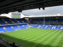 ‪White Hart Lane‬