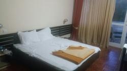 Hotel Korali