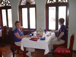 Boudha Kitchen