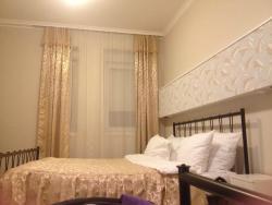 I Joy Hotel Dashiqiao Heping Main Street