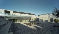 MAMUZ Museum