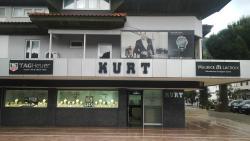 Kurt Jewellery