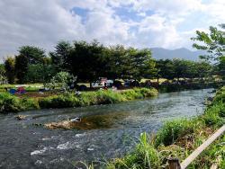 แม่น้ำปาย