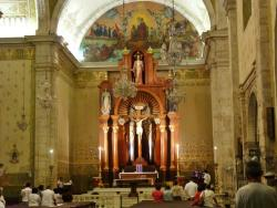 Iglesia de Jesus