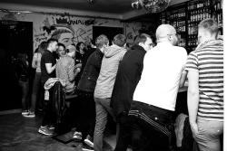Blok Bar
