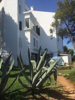 Ferrera Park Apartments