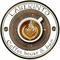 Laberinto Coffee House and Bar