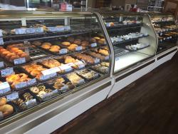 Clayton Bakery & Cafe