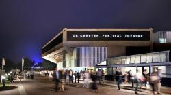 Chichester Festival Theatre